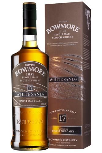 Bowmore_White_Sands_17_Jahre