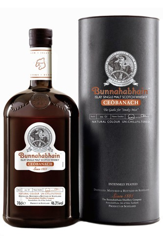 Bunnahabhain_Ceobanach-Single_Malt