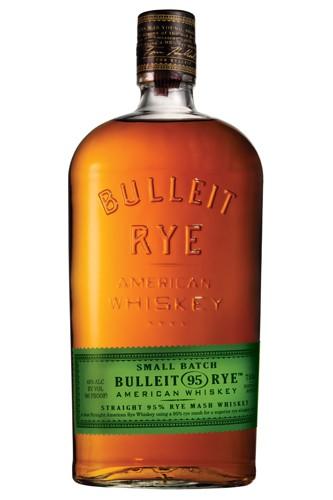 Bulleit_Rye_Whiskey