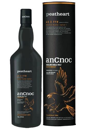 AnCnoc Peathear