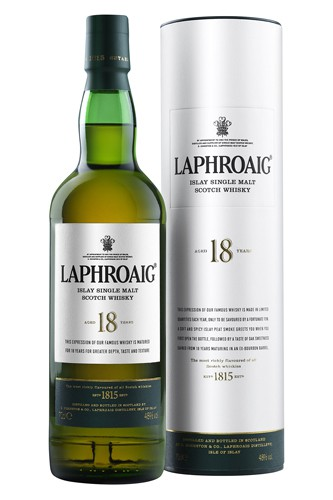 Laphroaig_18 Jahrey_mit_gp