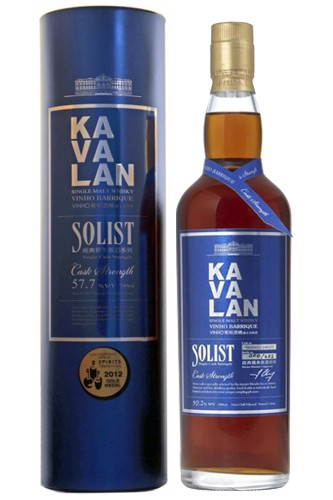 Kavalan_Solist_Vinho_Single_Malt_Whisky