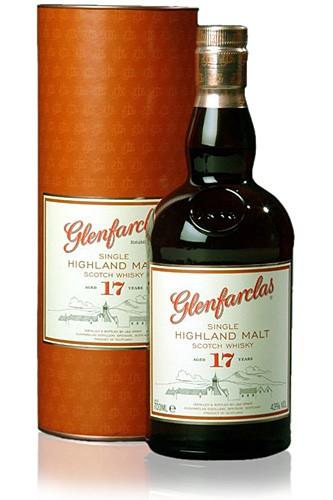 Glenfarclas_17