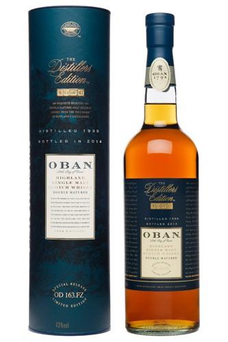 Oban-Distiller-Edition-2014