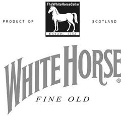White Horse / Diageo GmbH