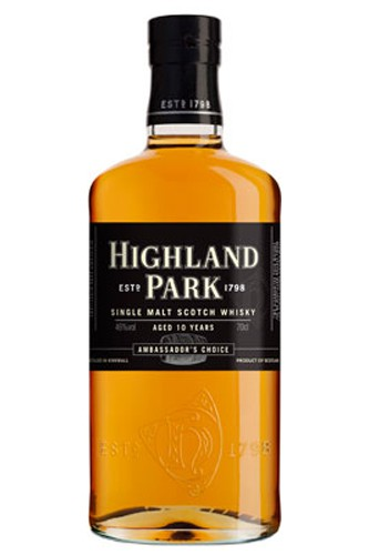 Highland-Park-Ambassador-Choice