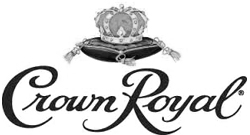 Crown Royal Distillery
