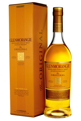 Glenmorangie-Original_GIFTBOX