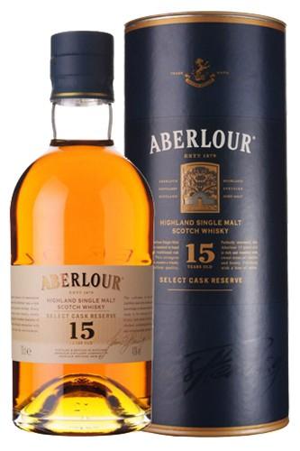 Aberlour-15-Jahre_Select-Cask-Reserve