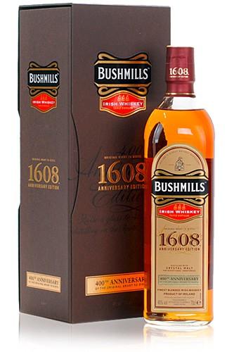 Bushmills-1608