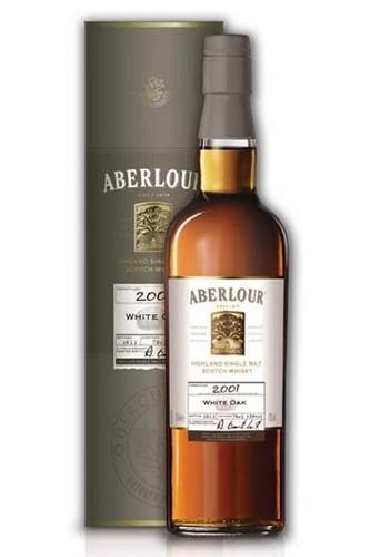 aberlour-white-oak-Aberlour-White-Oak-Whisky