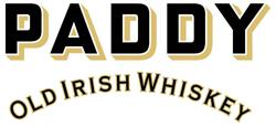 Paddy Irish Distillers