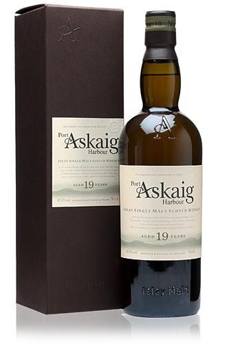 Port-Askaig-19