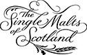 The Single Malt of Scotland