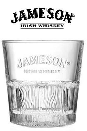 Jameson Irish Whisky Tumbler