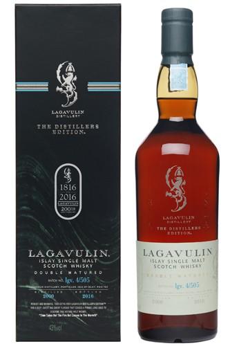 Lagavulin-Distiller-2016