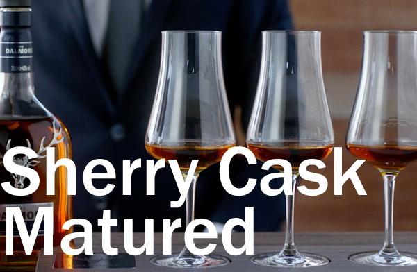 sherry-cask-20VbTdfgAEy7zd