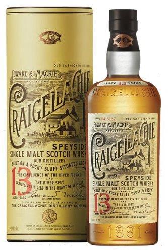 Craigellachie_13-Scotch_Whisky