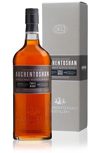 Auchentoshan_3_Wood_Whisky