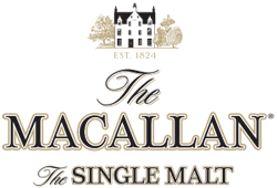 The Macallan Distilleries Ltd.