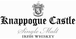 Knappogue Castle Distillery