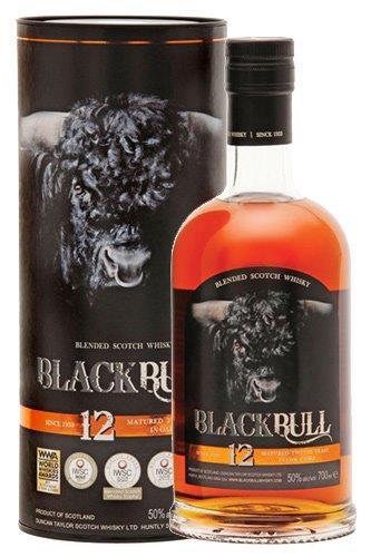 BlackBull_12_Jahre