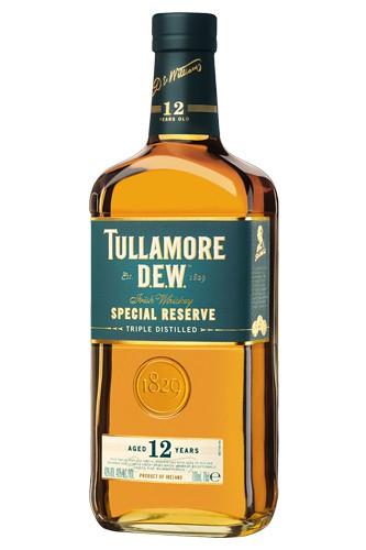Tullamore-Dew-12-Jahre