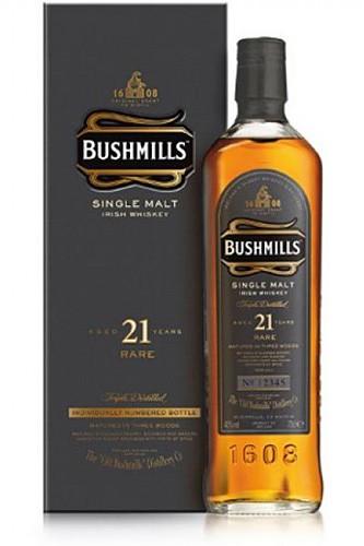 Bushmills_21_Jahre