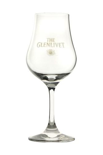 The-Glenlivet-Tasting-Glas