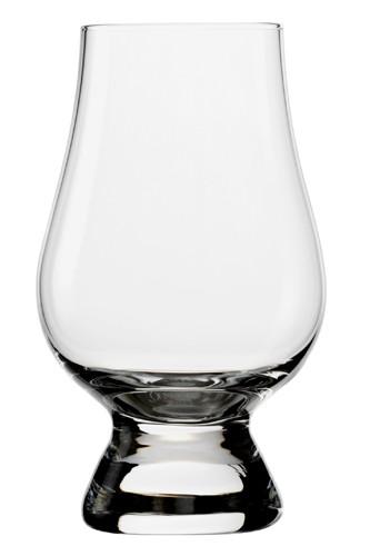 Glencairn Glass1