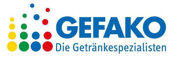 gefako-logo-4c-quer