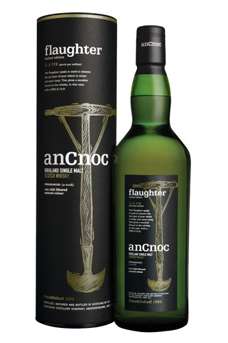 anCnoc-Peaty-Flaughter