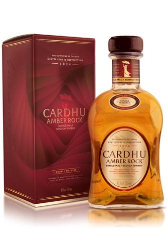 Cardhu_Amber-Rock