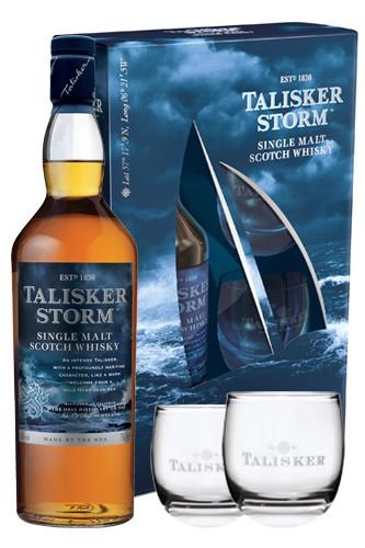 Talisker-Storm-Geschk_Set-2-Glaeser