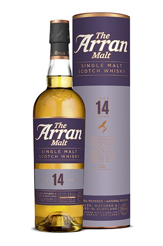 Arran_14_ Whisky