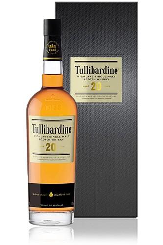 Tullibardine_20