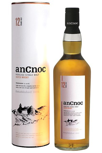 AnCcnoc_12-Jahre_Single_Malt