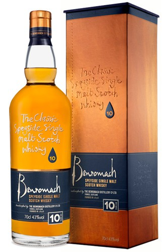 Benromach-10_Jahre_New_Edition