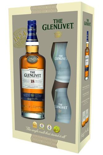 Glenlivet_18_GP_mit_Glas