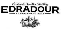 Edradour Distillery Co. Ltd.