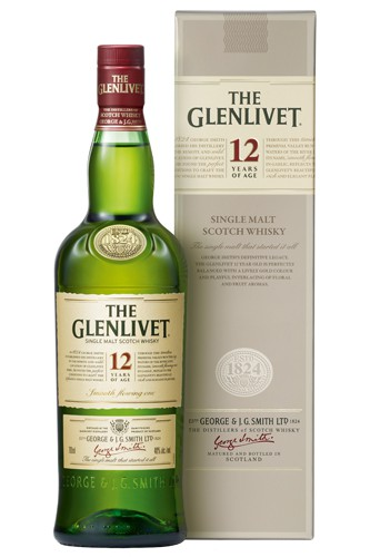 Glenlivet_12_Jahre_Single_Malt_Whisky