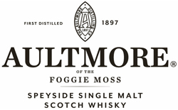Aultmore Distillery Co.
