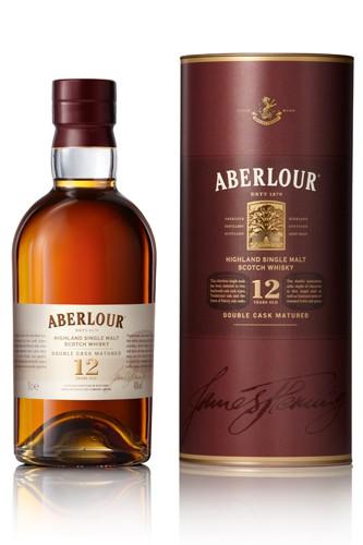 Aberlour-12-Double-Cask