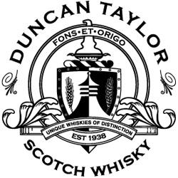Duncan Taylor & Co Ltd.