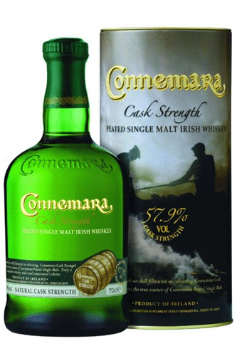 connemara_cask_strength_1