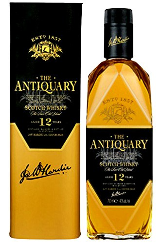 Antiquary-12-Jahre-Blend-Whisky