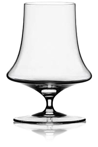 Whisky_Spiegelau_Willsberger_Collection_Glas