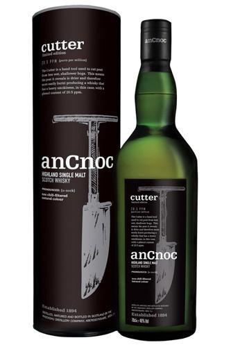 anCnoc_Cutter_Single_Malt