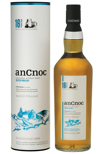 anCnoc-16-Jahre-Single-Malt