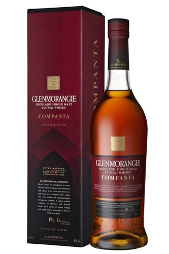 Glenmorangie_Companta